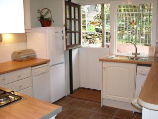 Harbour Cottage, Ilfracombe