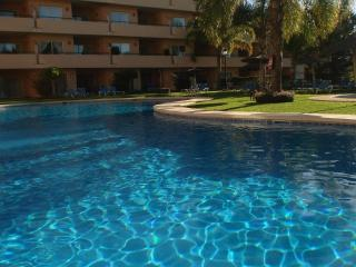 Elviria Apartment - 549