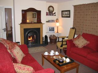 Goose Cottage, Armagh