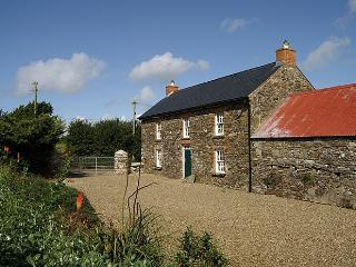 22- Fethard on sea, Fethard On Sea