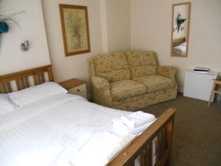 New Sandygate Holiday Flat 5 First Floor 2 Ad 2 Ch, Blackpool