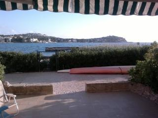 Ros Apartment, Santa Ponsa