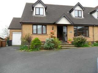 Belfor Self Catering, Belfast