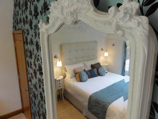 5 STAR GOLD BYFORD LODGE, Louth