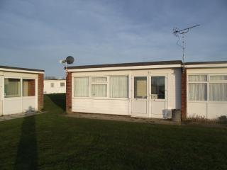 93 california sands, Great Yarmouth