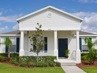 Serendipity Florida, Charming Getaway with Wireles, Kissimmee