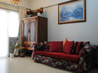 Pinecrest Newport Residential Condo, Pasay