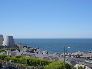 Cove View Apartments, Ilfracombe