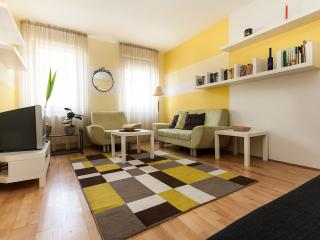 Apartment TRAFO, Budapeste