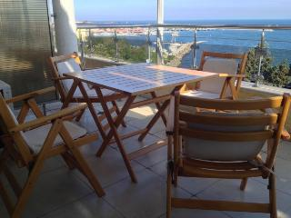 Black Sea Apartment, Nessebar