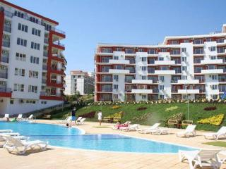 Apartment in St Vlas, Sveti Vlas