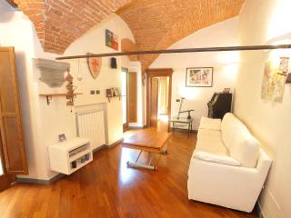 Merville House in Centre Florence with Wifi access