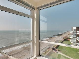 11 Seagate Court, East Wittering