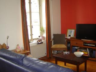 comfortable apartment in the centre of Maastricht