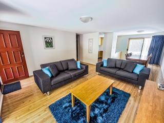 Dowler Apartments Subiaco 2BED