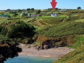 38- Portally Cove, Dunmore East