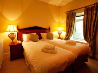 Luxury Self Catering Accommodation at The Heritage, Killenard