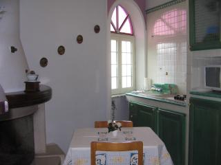 Villa en Rose, Ravello