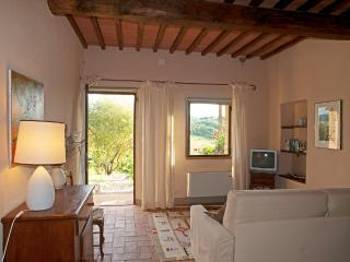 Charming Country House - Co, Gambassi Terme