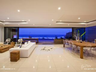 The Beach House Lodge, Ballito