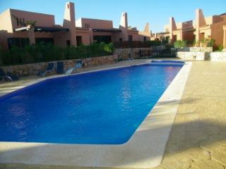 Child Friendly Villa C18, Corvera