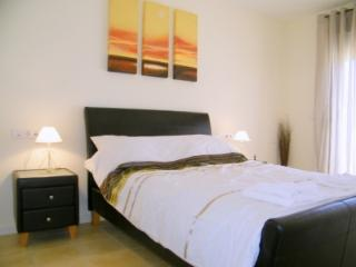 3 Bed Property C80, Corvera