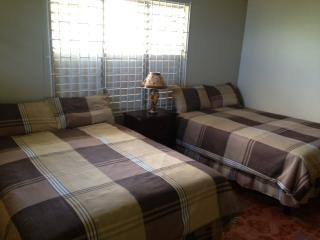 Montego Bay Vacation home