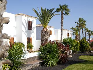 2 Bed Apt Next to Golf Course, Golf del Sur