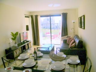 2 Bed Laurel By Pool C49, Corvera