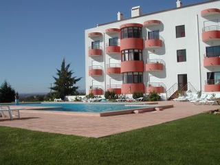 Apartment Douradas (13052/AL), Alvor