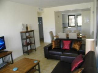 Luxurious 3 Bed Laurel 89, Corvera