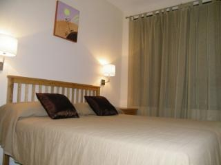 Menta Apartment 2 Beds C46, Corvera
