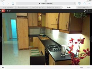 Apartment 2 bedroom Sleeps 4, Qawra