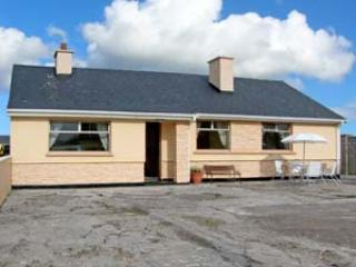 Castlegregory - 12900