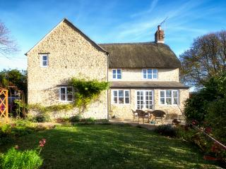 Rainbow Cottage, Charminster