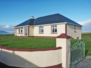 3292-Carrownisky, Atlantic, Louisburgh