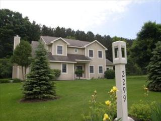 Pinehaven 106267, Harbor Springs