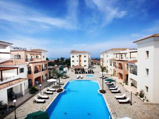 Oracle Exclusive Apartment -A3, Paphos