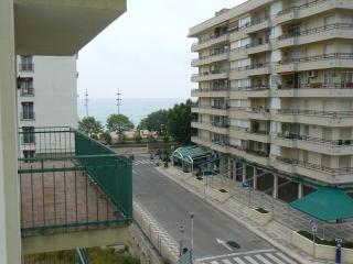 Perfect Flat in Calella
