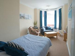 Scarborough - Self Catering Studio Apartment