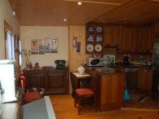 SPECIAL PRICE TIPYCAL APARTAMENT IN PUIGCERDÀ, Ripoll