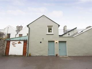 6224 - Courtmacsherry, Clonakilty