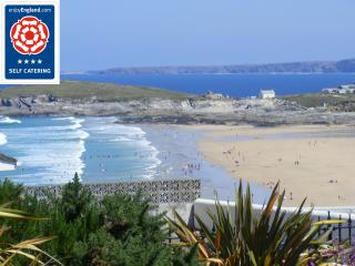Fistral Retreats Apartment, Newquay