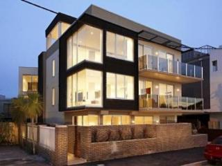 Melbourne 2 Bd 3 Bth By Beach. Home Away From Home, Elwood