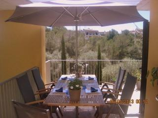 Cala Vinyas Penthouse Close to the Beach, Cala Vinyes
