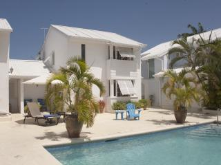 Beautiful Town house a few minutes from the beach, Porters