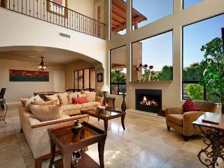 Beautiful Phoenix home - Minutes from Scottsdale, Cave Creek