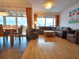 Select Apartment Igor, Kaprun