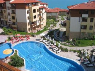 Apartment of Eden, Sveti Vlas