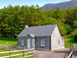 Glenariff Or Waterfoot - 7839, Cushendall